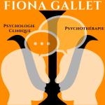 Logo Accueil Fiona Gallet Psychologue 13011