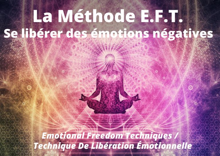 Image Thérapie EFT