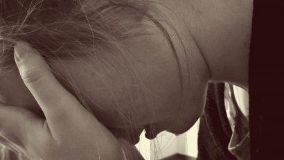 Psychologue Adolescents Marseille 13011 Fiona Gallet